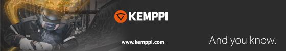 Kemppi Home FBXL02