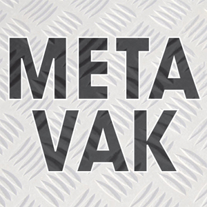 Agenda-Metavak