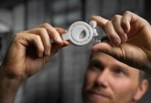 Canon 3D RapidPro