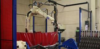 Rolan Robotics