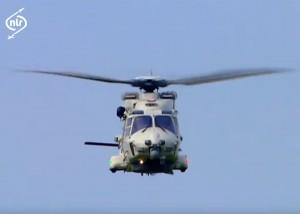 3d-print-helikopter