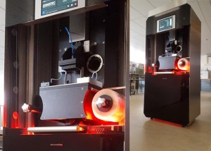 Admatec-Europe-BV-and-ECN-launch-new-ADMETALFLEX-3d-metal-printer-1