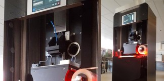 Admatec-Europe-BV-and-ECN-launch-new-ADMETALFLEX-3d-metal-printer-1