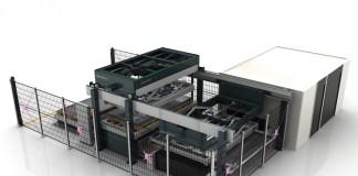 Remmert-Laser-FLEX-4.0
