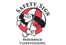 Wiltec SafetySign