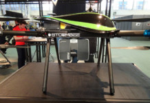 3D-drone-scanning