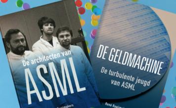ASML-Boeken-MetaalNieuws