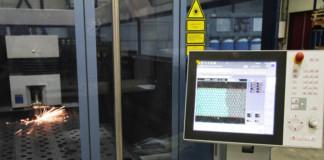 Laserworx-Profirst-CADCAM-MetaalNieuws