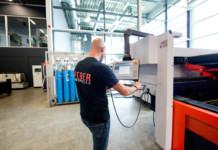Weber-Laserservice-MetaalNiuews