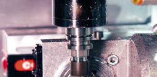 Cadac CNC Machineworks