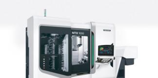 dmg-NTX1000