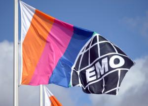 emo-messe