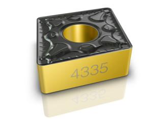 wisselplaat-hardmetaalsoort