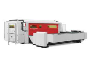 tuwi-TCI-fiber-Cutting_Smartline3015-FIBER-lateral-cerrado-hpr