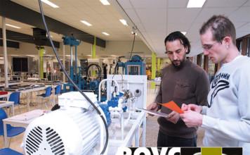 TechBarometer-2017_Kwart-HR-heeft-moeite-met-keuze-opleiding-technici