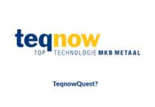 Teqnowquest