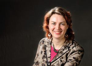 fpt vimag Chantal Baas