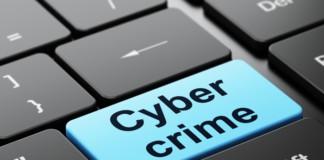 Teqnow waarschuwt MKB-metaal voor cybercriminaliteit