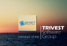 Bemet-Trivest-Software-Group