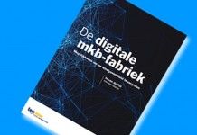 Digitale-fabriek