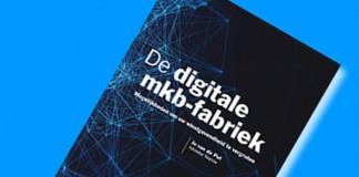 Digitale-fabriek