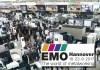EMO-Tickets