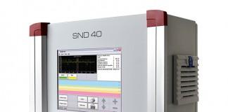 Lasnaaddetectiesysteem-SND40