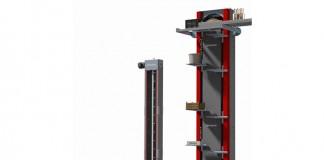 Qimarox---Vertical-Conveyors-mk1-mk5