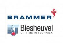 Brammer-Biesheuvel