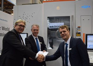 Laagland-exclusief-vertegenwoordiger-Mikron-freesmachines-GF-Machining-Solutions