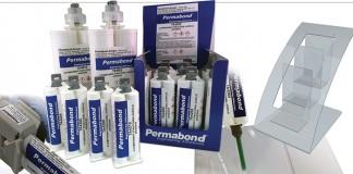 Lubribond---Permabond-TIV