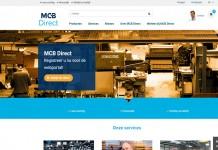 MCB-Direct-lanceert-nieuwe-webportal