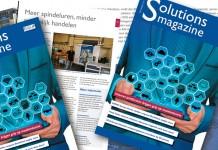 Solutions-Magazine-2017---MetaalNieuws