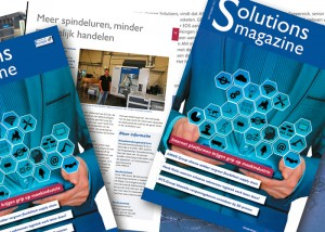 Solutions-Magazine-2017---MetaalNieuws