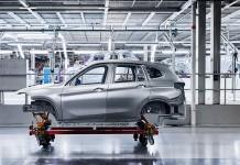 VDL-BMW-X1