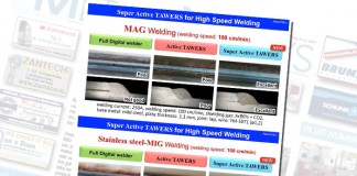 Valk-Welding-Super-Acti#59FC0