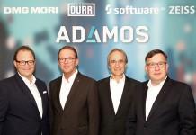 adamos-de-oprichters