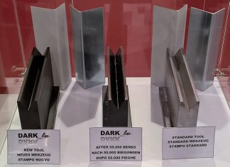 widenhorn-Kantgereedschappen_DarkLine-MN