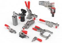 DEstaco-Manual-clamps