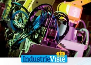 Metaalunie---Industrievisie