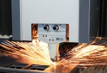 Prima-Power-Laser-Genius-fiber-laser-head
