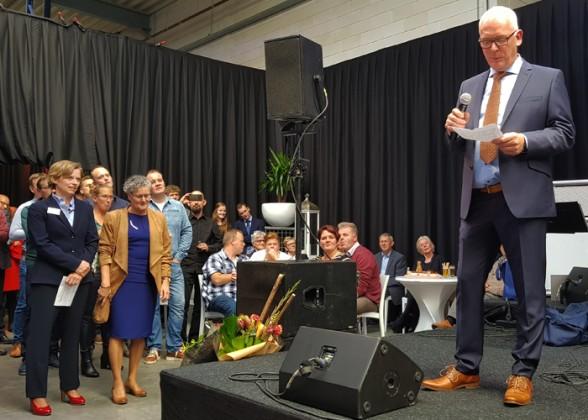 Sabo-Boxtel-MetaalNieuws-Johan