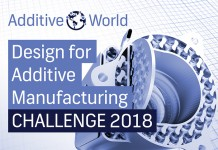 additive-design-challenge