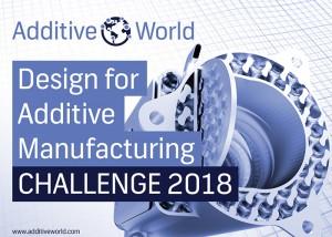 additive-design-challenge