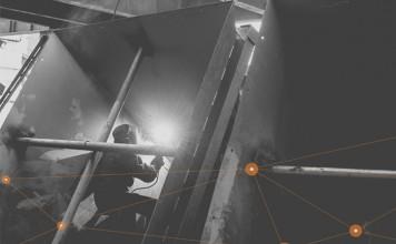 kemppi-WeldEye-hero-Welding-Production-Analysis-light