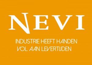 NEVI-Industrie-heeft-handen-vol
