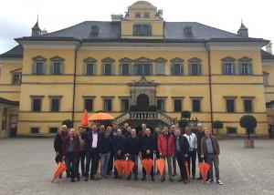 Oostenrijk-trip-Plaatbewerkers T