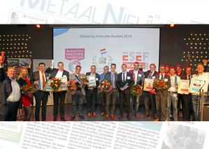 TechniShow-Awards-Inschrijving