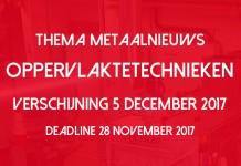 Thema-Oppervlaktetechnieken-2017
