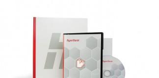 hypertherm-design-to-fab